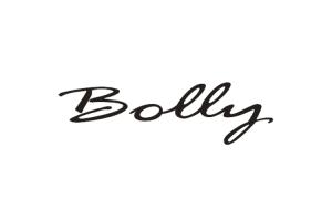 Bolly-logo